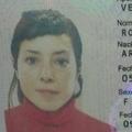Freelancer Romina A.