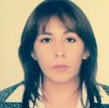 Freelancer Rosa S. G.