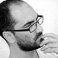 Freelancer Jeff A.