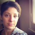 Freelancer Ludmila R.