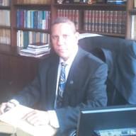 Freelancer Luis A. A. U.