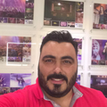 Freelancer Abdo M.