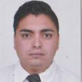 Freelancer Mauricio S. C.