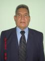 Freelancer Wilfredo G.