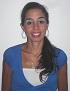 Freelancer Soledad B.