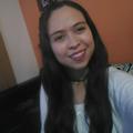 Freelancer Marisol T. S.