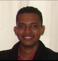 Freelancer Oliver L. M. P.