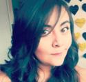 Freelancer Karen E.