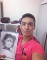 Freelancer Eduardo R. M. e. S.