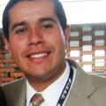 Freelancer Frank M. Q. B.