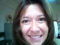 Freelancer Valeria C.