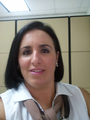 Freelancer Lucia P. p. g.