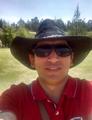 Freelancer Daniel L. C.