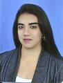 Freelancer Diana C. C. S.