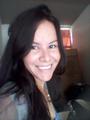 Freelancer Ana E. S.