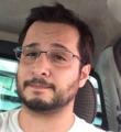 Freelancer Alfredo c. b.