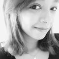 Freelancer Thaynara R.