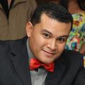 Freelancer José A. R.