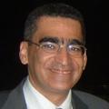 Freelancer Antônio R. P.