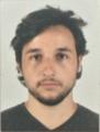 Freelancer Geraldo N.