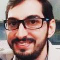Freelancer Marcio L. M.