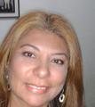 Freelancer Soraia O. F. D. S.