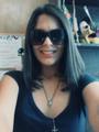 Freelancer Isabel P.