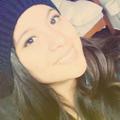Freelancer Mayra H.
