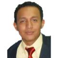 Freelancer Michael R. C.