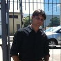 Freelancer Edinaldo S.