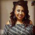 Freelancer Sandra E. B. M.
