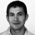 Freelancer Joaquín D.