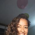 Freelancer Mariangel R.