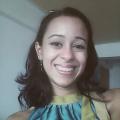 Freelancer Angélica C.