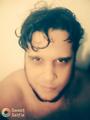 Freelancer Jonathas s.