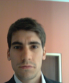 Freelancer Cristian J. B.