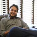 Freelancer Ericson S.
