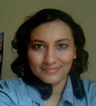 Freelancer Maria Z.