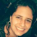 Freelancer Fernanda R. T.