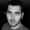 Freelancer Vincenzo L.