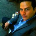 Freelancer Jhon A. P. A.