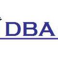 Freelancer DBA T.