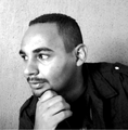 Freelancer Cassio d. J. C.