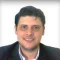 Freelancer Fernando B.