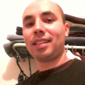 Freelancer Diego