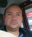 Freelancer Edwin A.