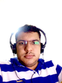 Freelancer Vinícius L.