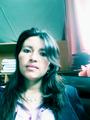 Freelancer Estercita Y. B.