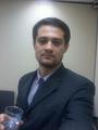 Freelancer Rodrigo d. S. L.