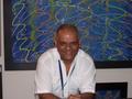 Freelancer Jose R. M.